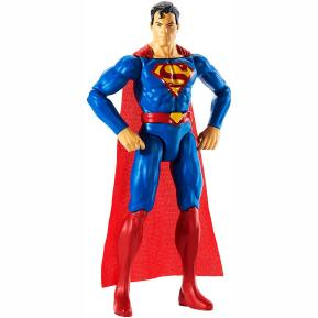 Justice League 365 Φιγούρα Superman 30 Εκ