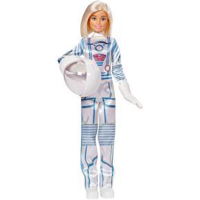 Barbie 60 Χρόνια-Αστροναύτης (GFX24)