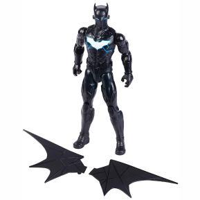 Φιγούρα Batman Missions Batwing 30cm (FVM69)