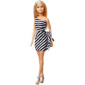 Barbie 60 Χρόνια-Μίνι Φόρεμα (GJF85)
