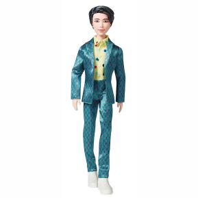 Mattel BTS RM Idol Doll Κούκλα