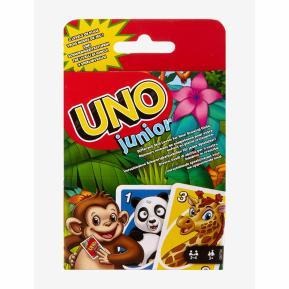 Mattel Uno Junior GKF04