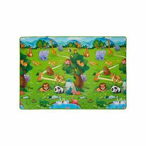 Globo Μαλακό χαλάκι Jungle Soft Mat 120x180x0.4cm 051244