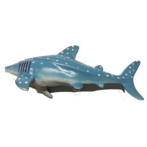 Globo Wtoy Sea Animals Καρχαρίας Smith 24cm