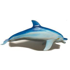 Globo Wtoy Sea Animals Δελφίνι 22cm