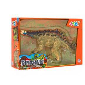 Δεινόσαυρος πράσινος