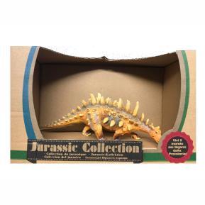 Globo Collection Animals Dinosaur 20cm No 3