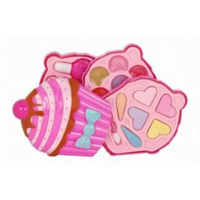 Sbelletti Make Up Sweet Cup Cake (390428)