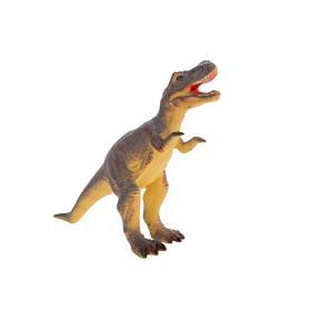 Globo Wtoy Soft Touch Dinosaur 32cm