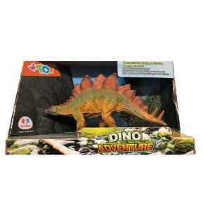 Globo Dino Animals 17cm No 4