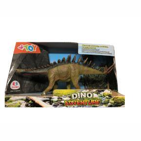 Globo Dino Animals 17cm No 6