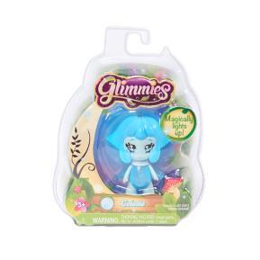 Glimmies Friends Κούκλα Celeste (GLM00110)