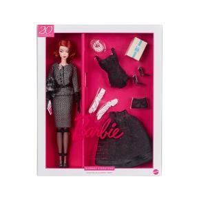 Mattel Barbie Συλλεκτική - The Best Look Gift Set (GNC39)