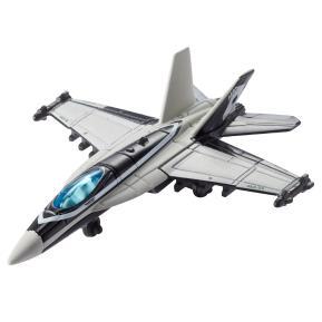 Mattel Matchbox Skybusters Planes Boeing F/A - 18 Super Hornet Phoenix
