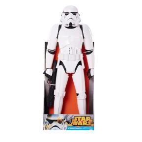 Φιγούρα Star Wars - Stormtrooper 80 εκ