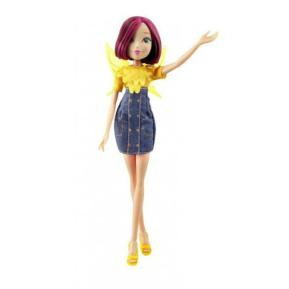 Winx Denim Fairy Tecna (GPH81400)