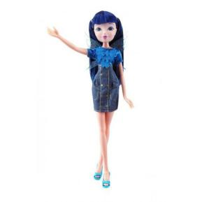 Winx Denim Fairy Musa (GPH81400)