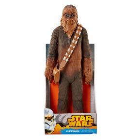 Φιγούρα Star Wars - Chewbacca  50 cm