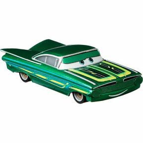 Mattel Cars Ramone