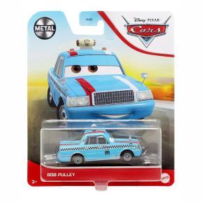 Mattel Cars Bob Pulley