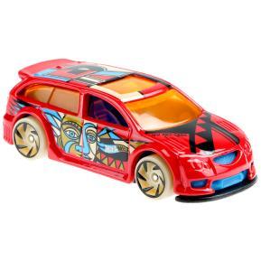 Mattel Hot Wheels Αυτοκινητάκι Audacious 1:64 (HW Art Cars)