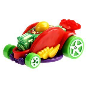 Mattel Hot Wheels Αυτοκινητάκι Car-De-Asada