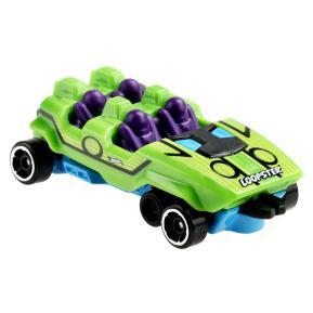 Mattel Hot Wheels Αυτοκινητάκι Loopster