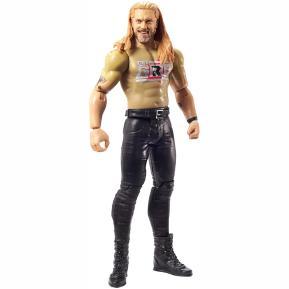 Mattel WWE Deluxe Φιγούρα 17 cm Edge
