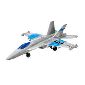 Mattel Matchbox Skybusters Planes Boeing F/A 18 Super Hornet