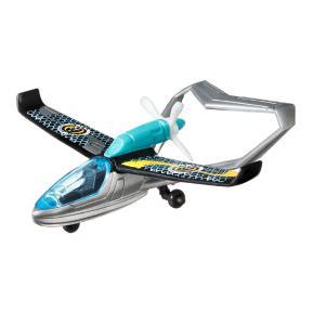 Mattel Matchbox Skybusters Planes Sea Arrow