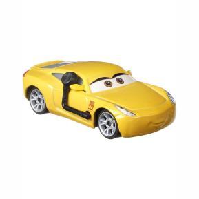 Mattel Cars Trainer Cruz Ramirez