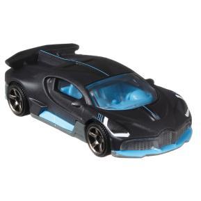 Mattel Matchbox Αυτοκινητάκι 2018 Bugatti Divo