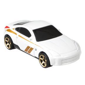 Mattel Matchbox Αυτοκινητάκι 2003 Nissan 350Z