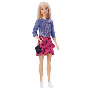 Mattel Barbie Malibu