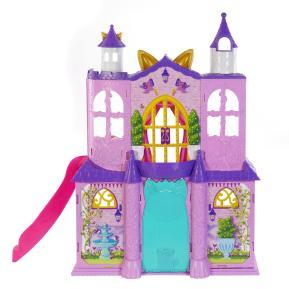 Mattel Enchantimals Royals Πριγκιπικό Κάστρο GYJ17