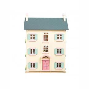 Le Toy Van Παλάτι Tree Cherry Hall H150