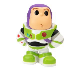 Ooshies Φιγούρες 10εκ Toy Story Buzz Lightyear (HHY00000)
