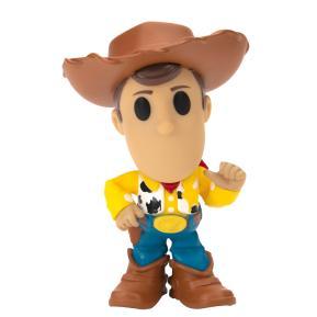 Ooshies Φιγούρες 10εκ Toy Story Woody (HHY00000)
