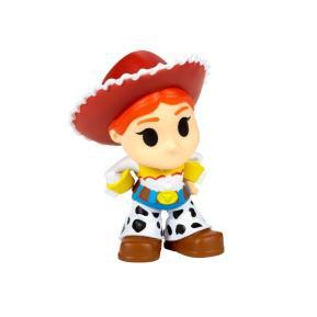Ooshies Φιγούρες 10εκ Toy Story Jessie (HHY00000)