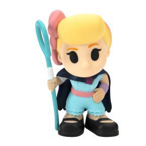 Ooshies Φιγούρες 10εκ Toy Story Bo Peep (HHY00000)