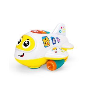 Hola Το Πρώτο μου Αεροπλάνο 6103