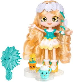 Shopkins S3 Κούκλες Shoppies Daisy Petals