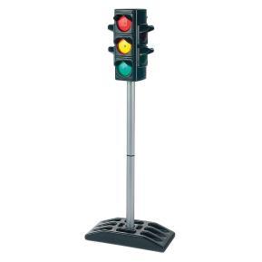 Klein Traffic Lights