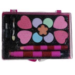 Princess Coralie Cosmetics Make up Set