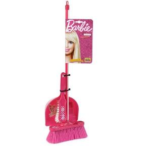 Barbie Classic Sweeping Set