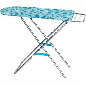 Klein 6390 Imitation Ironing Board Metal
