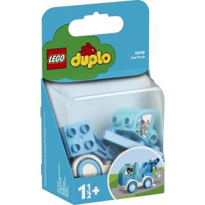 Lego Duplo My First Ρυμουλκό Φορτηγό 10918