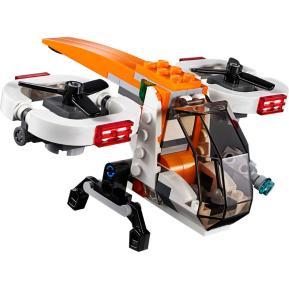 Lego Drone Explorer 3 σε 1