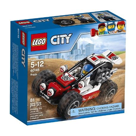 Lego Buggy-0