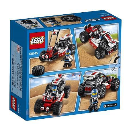 Lego Buggy-1